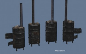 Barrel_Stove