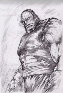 Darkseid_pencil