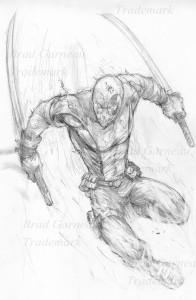 Deadpool_pencil