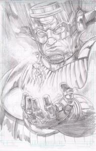 Galactus_pencil