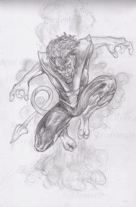 Nightcrawler_pencil