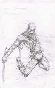 deadpool00__pencil
