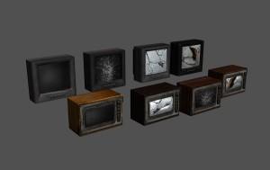 props_TVs
