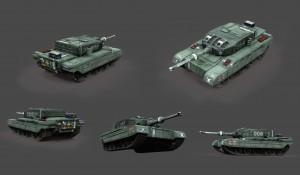 Tank_Model
